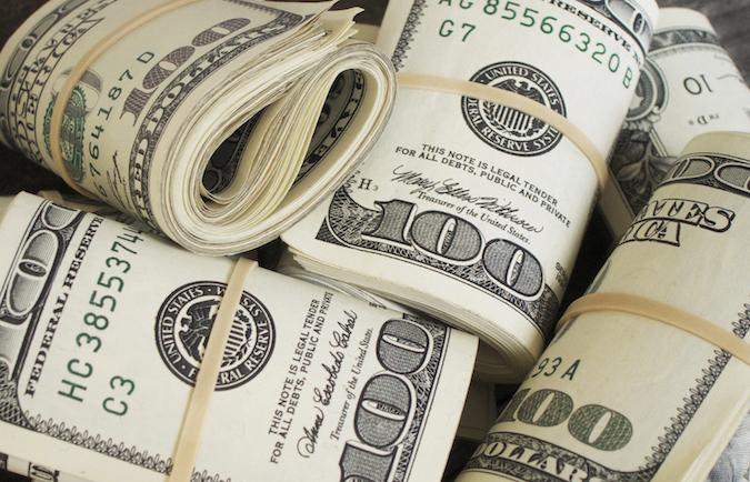 5 Factors That Impact Inside Sales Representative Salary | Tenfold