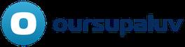 oursupaluv.com